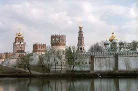 10 мест в России, где исполняются желания