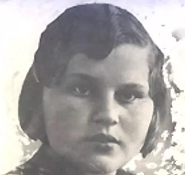Трагедия Домачевского детского дома