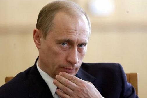 Важные заявления Владимира Путина прозвучали в Крыму