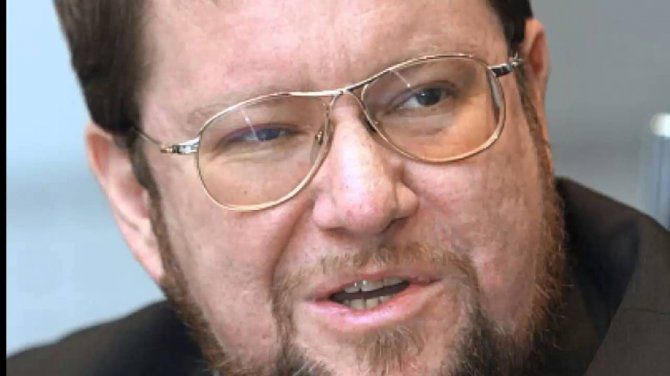 Сатановский: с террористами …