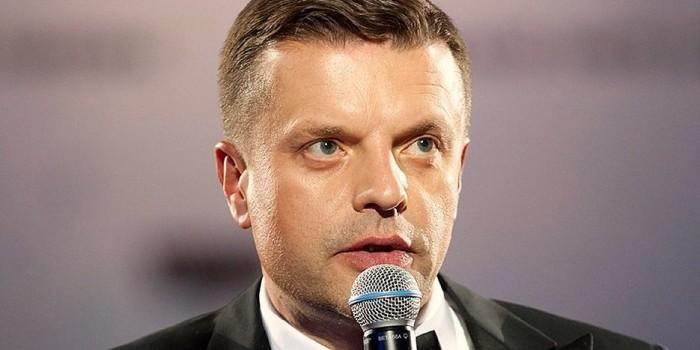 СМИ сообщили о планах Леонида Парфенова эмигрировать в Германию