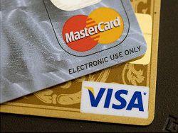 Перевод процессинга Visa и M…