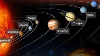 Луне может быть присвоен статус планеты