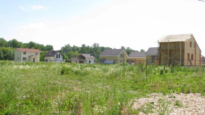 Как проверить земельный участок перед покупкой
