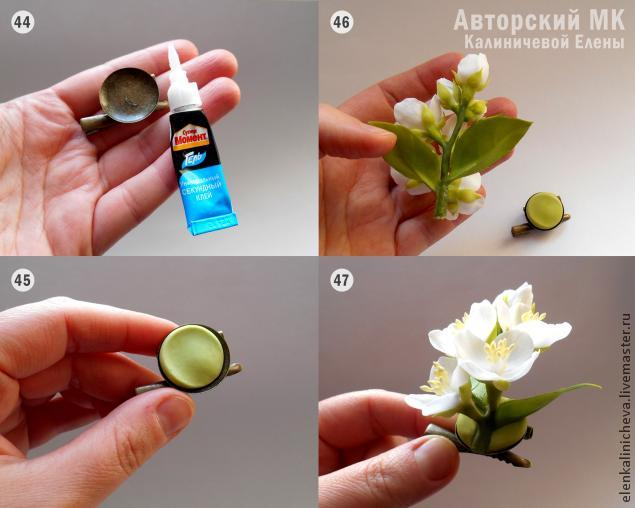 Живые цветы из холодного фарфора татьяны черновой видео где в перми можно купить цветы горшечные оптом