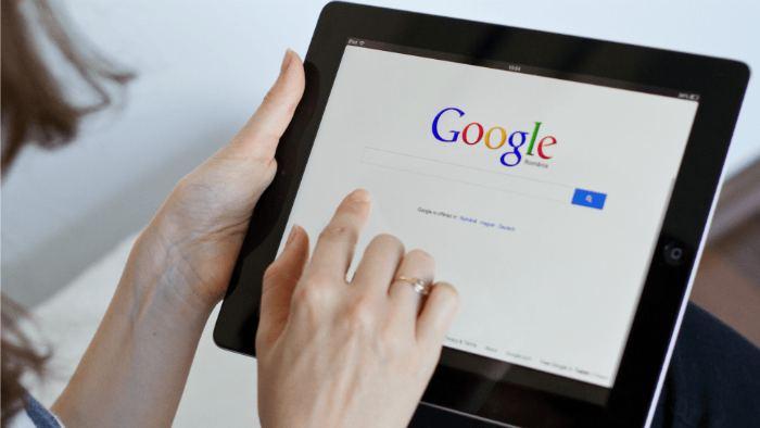 99% пользователей не знают этих простых правил эффективного поиска в Google