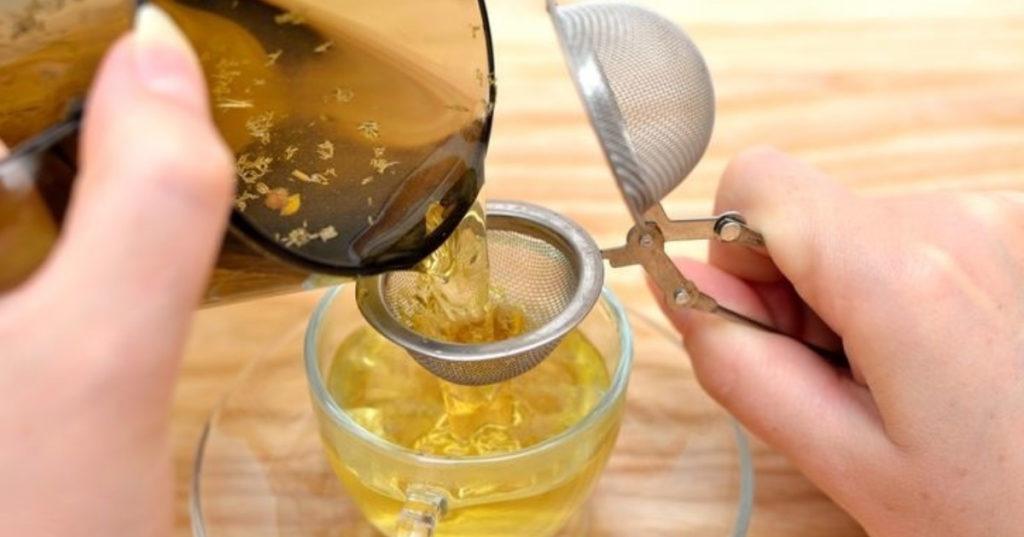 Лучшие напитки для очищения печени и сжигания брюшного жира