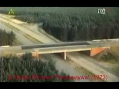 МИГ-21   посадка и взлет с автобана