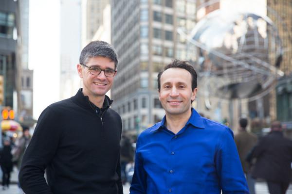 Flow raises $37M to simplify international e-commerce
