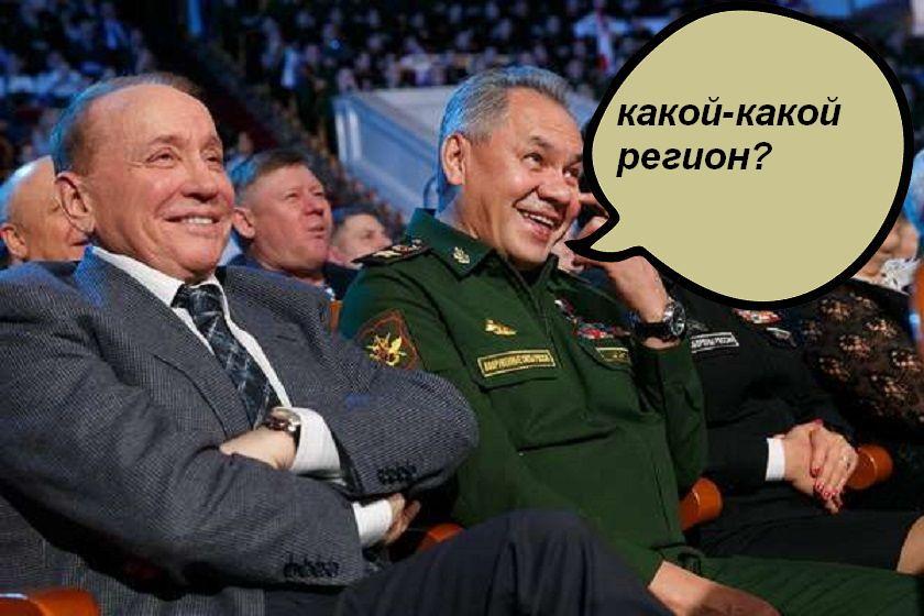"""Пункт А:""""Вычеркнет ли уход Каспийской флотилии Астрахань из списка стратегически важных регионов?"""""""