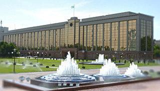 В Узбекистане облегчили рабо…