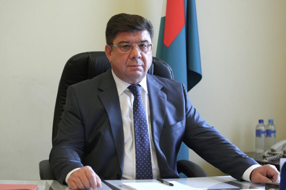 Посол РФ вызван в МИД Финлян…