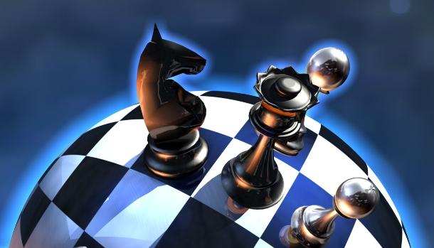Шахматы онлайн. Обзор шахматных сайтов и порталов, где можно поиграть в шахматы онлайн, блиц, быстрые шахматы и шахматы по переписке