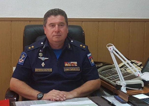 Генерал РФ сделал заявление, которое повергло США в шок
