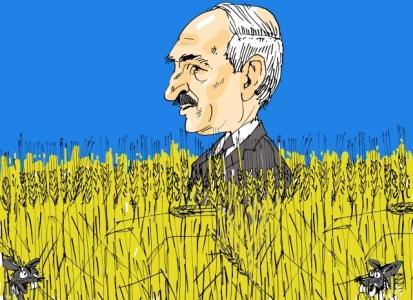 Выборы в Донбассе и геополит…
