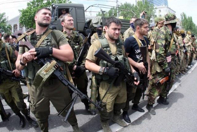 http://www.segodnia.ru/sites/default/files/articles/2014/08/30/0000037553-checheny-batalon-vostok-naemniki-kadyrovcy.jpg
