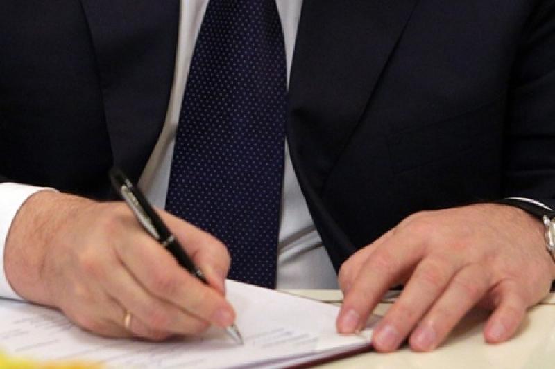 Янукович пишет письма Трампу: жалуется на беспредел Обамы