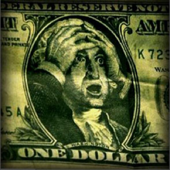"""Бездолларовые международные торговые операции России США назвали """"экономикой средневековья&"""