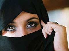 Онлайн-сексшоп для мусульман не выдержал наплыва покупателей