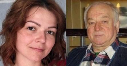 Посольство РФ в Лондоне заявило о невозможности констатировать, что Скрипали живы