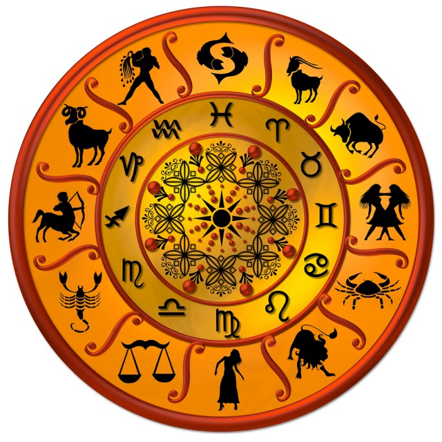 The Islamic Ruling on Horoscopes islam.ru