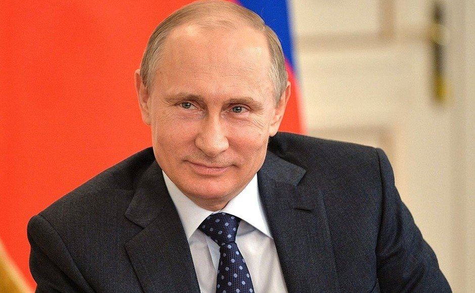 ВЦИОМ: рейтинг Путина упал после выборов