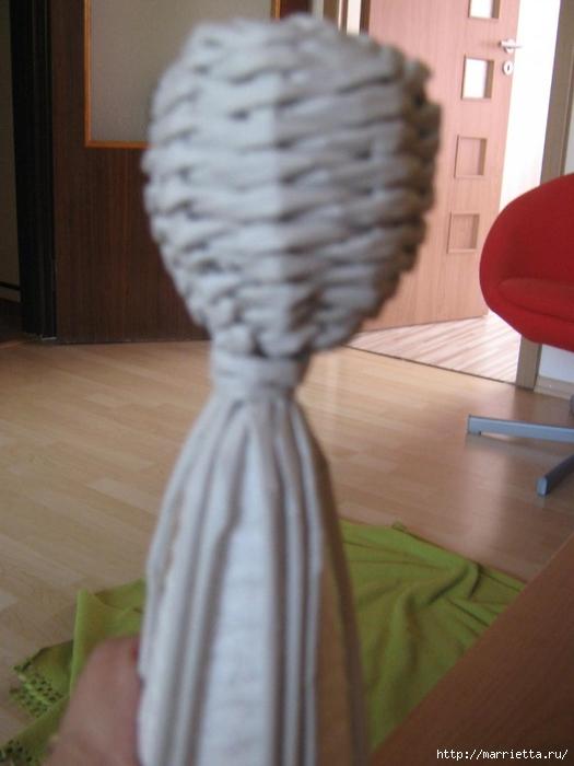 плетение из газет (6) (525x700, 205Kb)