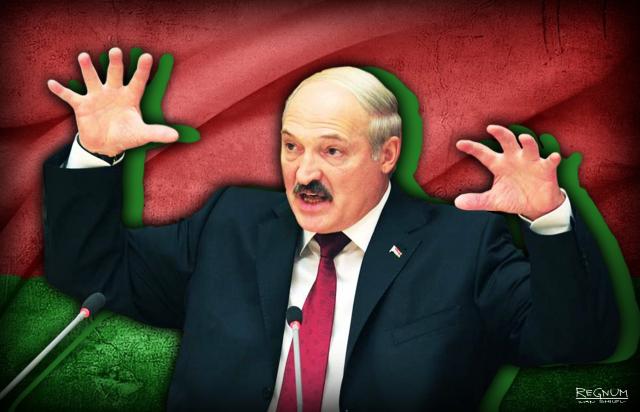 Минск-2 переезжает в Астану-1: Лукашенко теряет статус главного союзника РФ