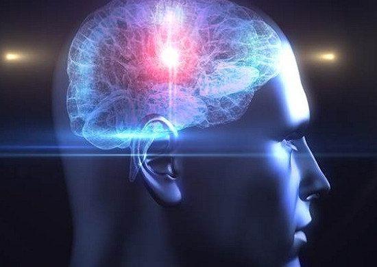 7 симптомов, которые помогут своевременно распознать развитие опухоли головного мозга