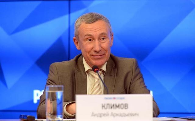 НАТО насело наБелград сцелью склонить квступлению всвои ряды