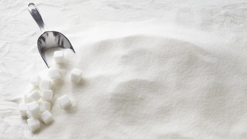 Научное исследование выяснило, каким образом сахар способствует развитию рака