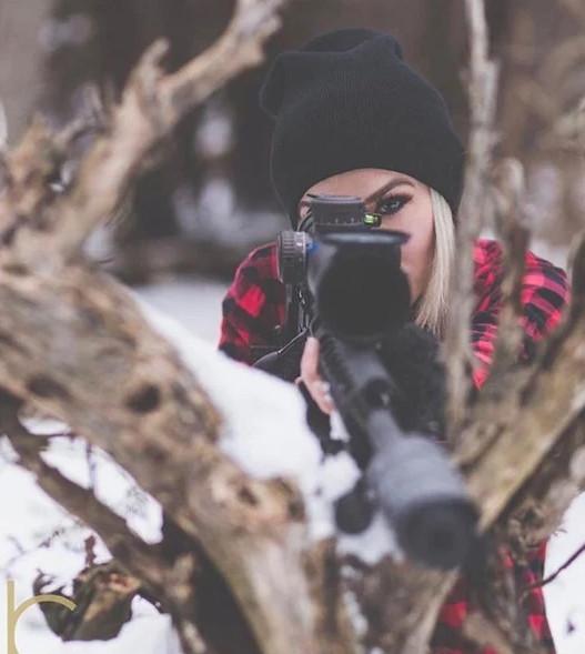 Милашки симпотяшки  на фотографиях