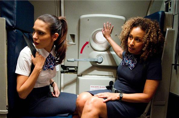 Авиакомпания рассказала о самых странных вещах пассажиров