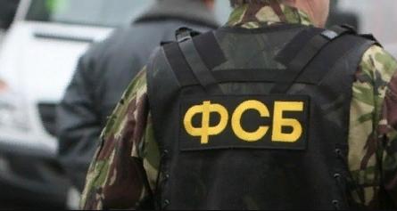 В Севастополе задержан организатор ячейки «Свидетелей Иеговы»