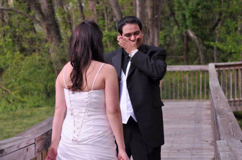 помощью специальных у моего жениха появилась другая Первомайский, летия Владивостока