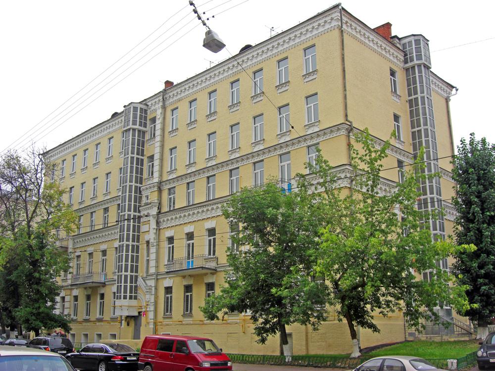Продам квартиру 63,6м2 от собственника ИПОТЕКА РАСРОЧКА