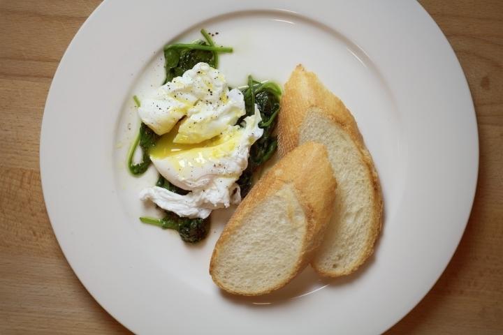 Доброе утро: 10 вкусных завтраков - фото 3