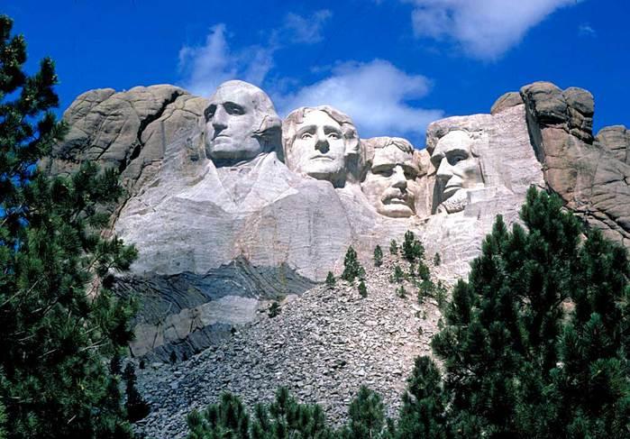 Mount_Rushmore (700x487, 74Kb)