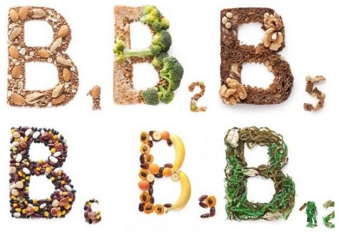 Невероятные факты о семени льна и то чего вы еще не знали
