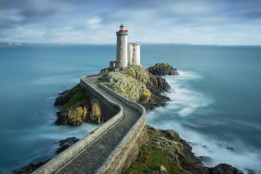 amazing-lighthouse-landscape-photography-107