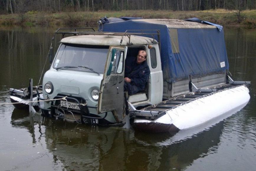 поплавок купить уаз