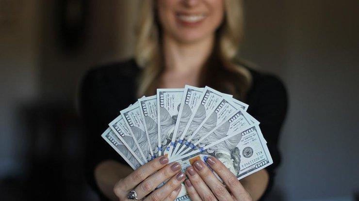 10 необычных способов заработать деньги: эти варианты подойдут практически всем