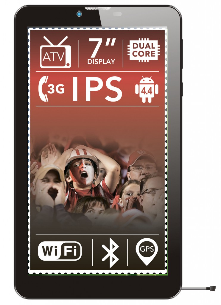 BQ 7056G 1 742x1024 Планшет BQ 7056G получит аналоговый ТВ тюнер