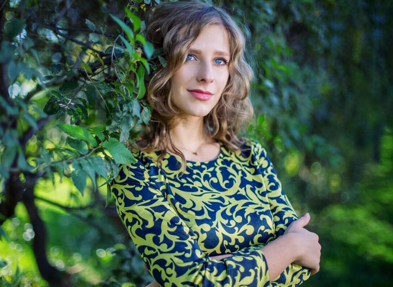 Лиза Арзамасова поздравила родных с годовщиной свадьбы