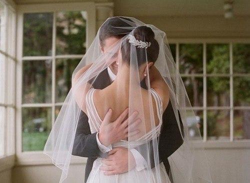Я не вижу смысла выходить замуж в 21 веке...