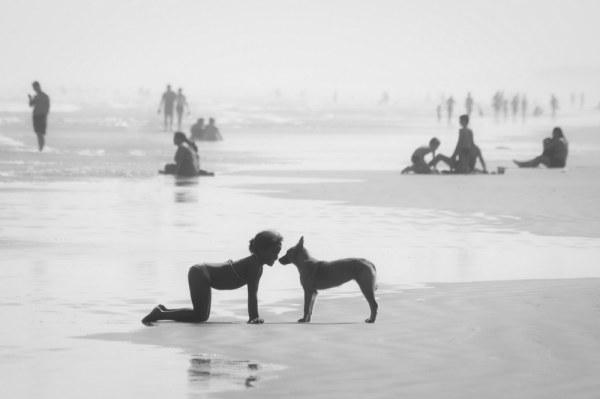 25 фотографий о том, что жизнь бесподобна