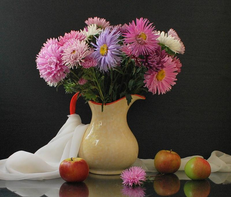 Тема «Осенние фотонатюрморты» на ...: m.mirtesen.ru/groups/30417663679/blog/43949721301
