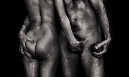 fotoiskusstvo-golie-muzhchini