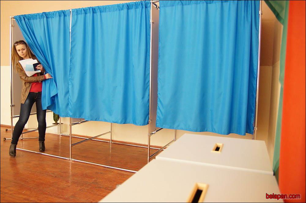 В год выборов электорат останется без пряников?