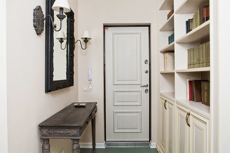 Как сделать свой дом тише: 10 способов